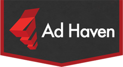 Ad Haven